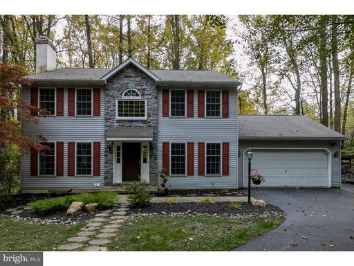 Property for sale at 326 Rock Raymond Rd, Downingtown,  PA 19335