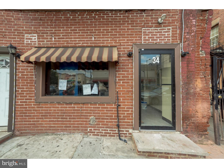 34 W Girard Avenue, Philadelphia, PA 19123