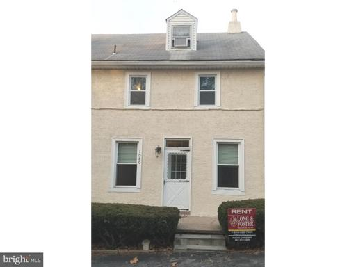 Property for sale at 1080 Howellville Rd, Berwyn,  PA 19312