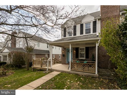 Property for sale at 2300 Bryn Mawr Ave, Ardmore,  PA 19003
