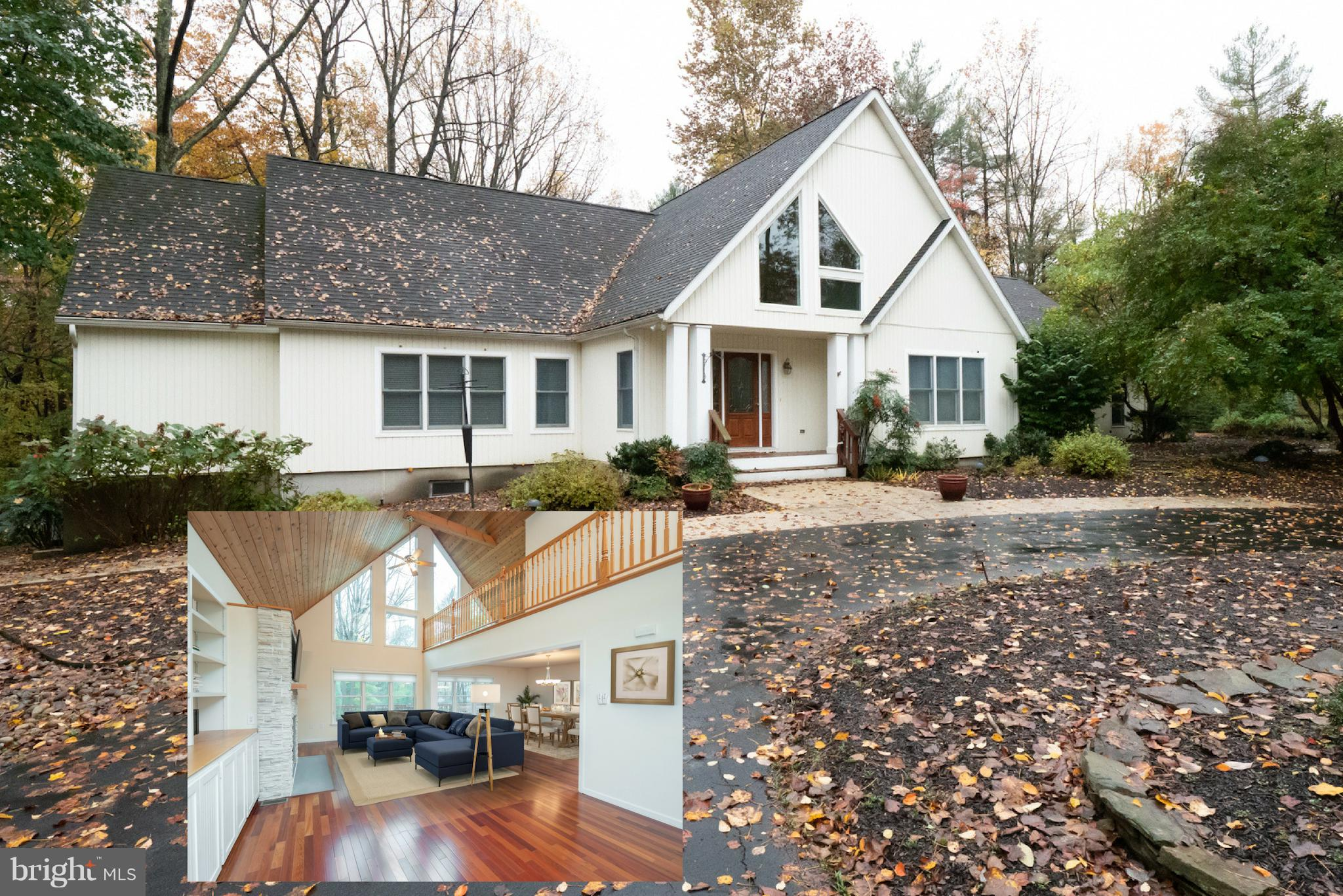 1190 Harbor Tree Dr, Crownsville, MD, 21032