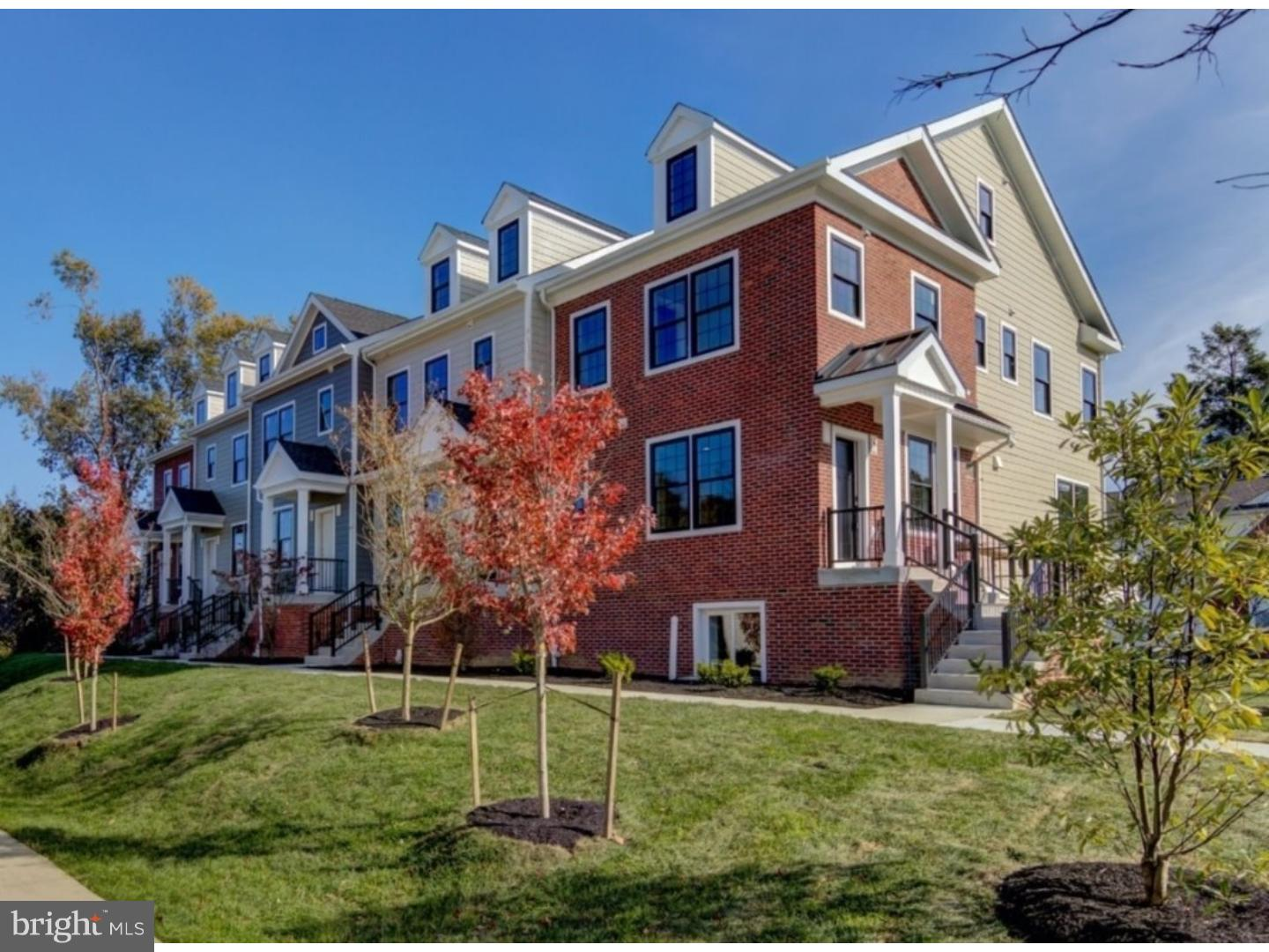 301 S VALLEY FORGE ROAD UNIT 5, DEVON, PA 19333