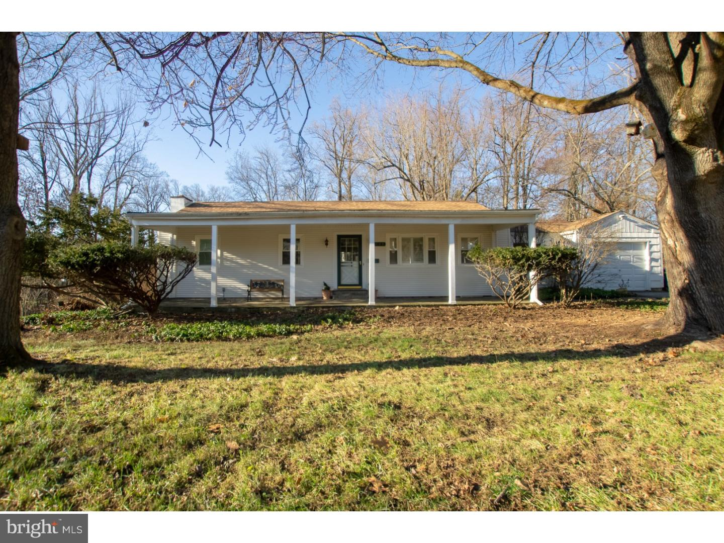 133 Gable Road Paoli, PA 19301