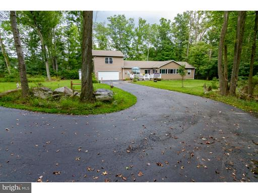 Property for sale at 16 Kirk Rd, Garnet Valley,  PA 19060