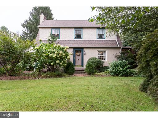 Property for sale at 361 Corner Ketch Rd, Downingtown,  PA 19335