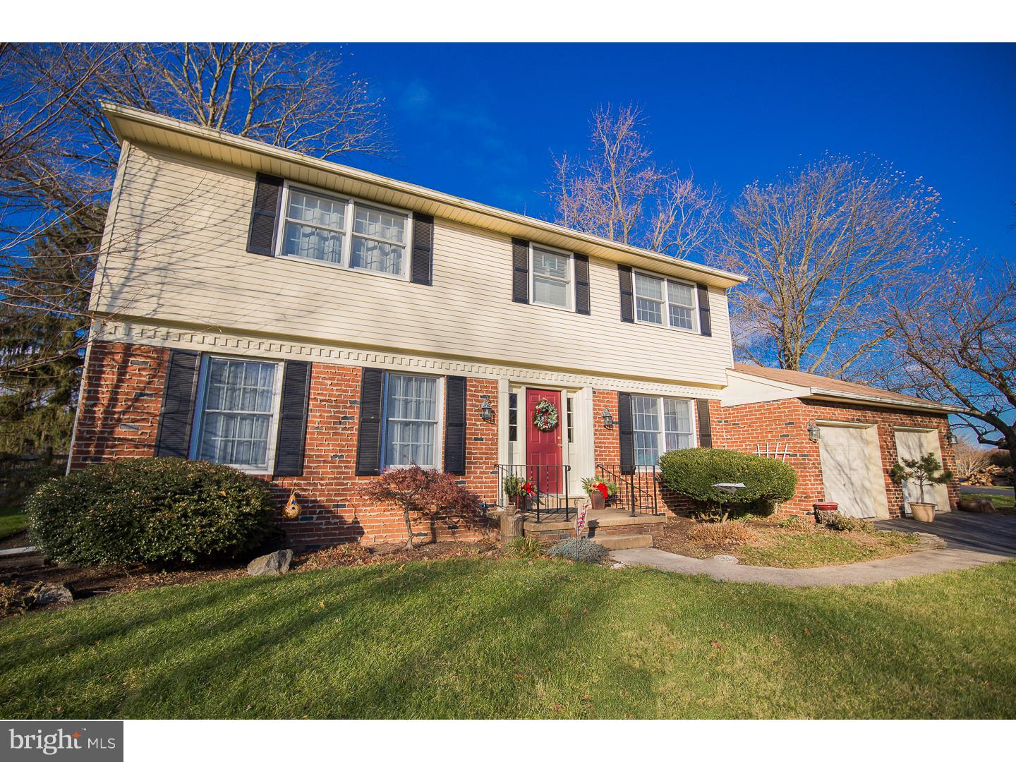 3 ALDHAM COURT, WILMINGTON, DE 19803