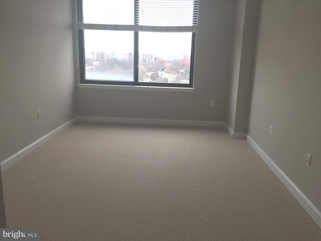 Photo of 2451 Midtown Ave #1308