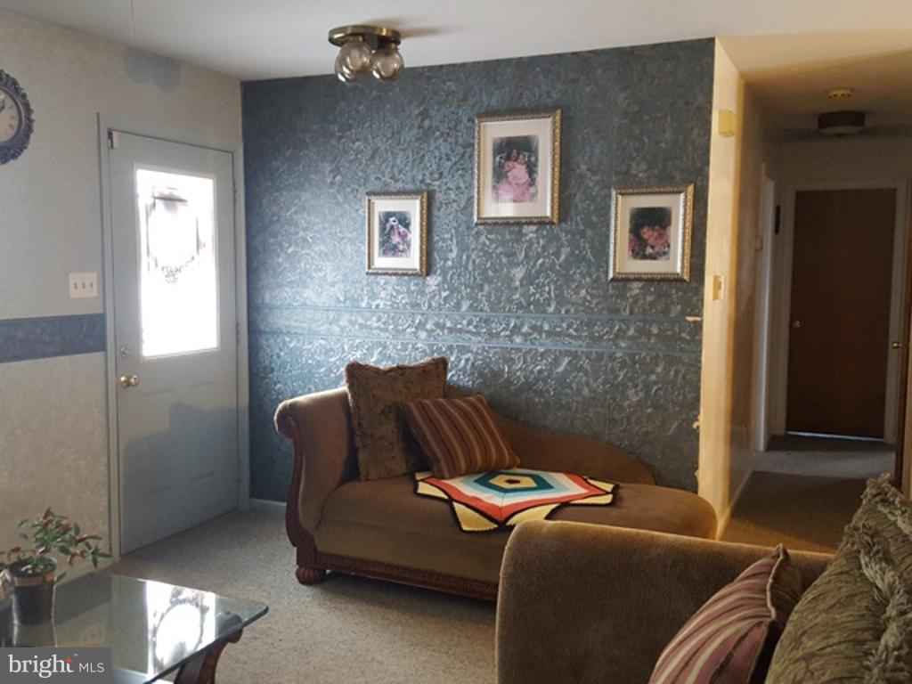 Ajr Living Room Zip | Baci Living Room