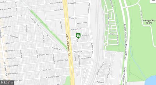 2408 Main Line Blvd #101 Alexandria VA 22301