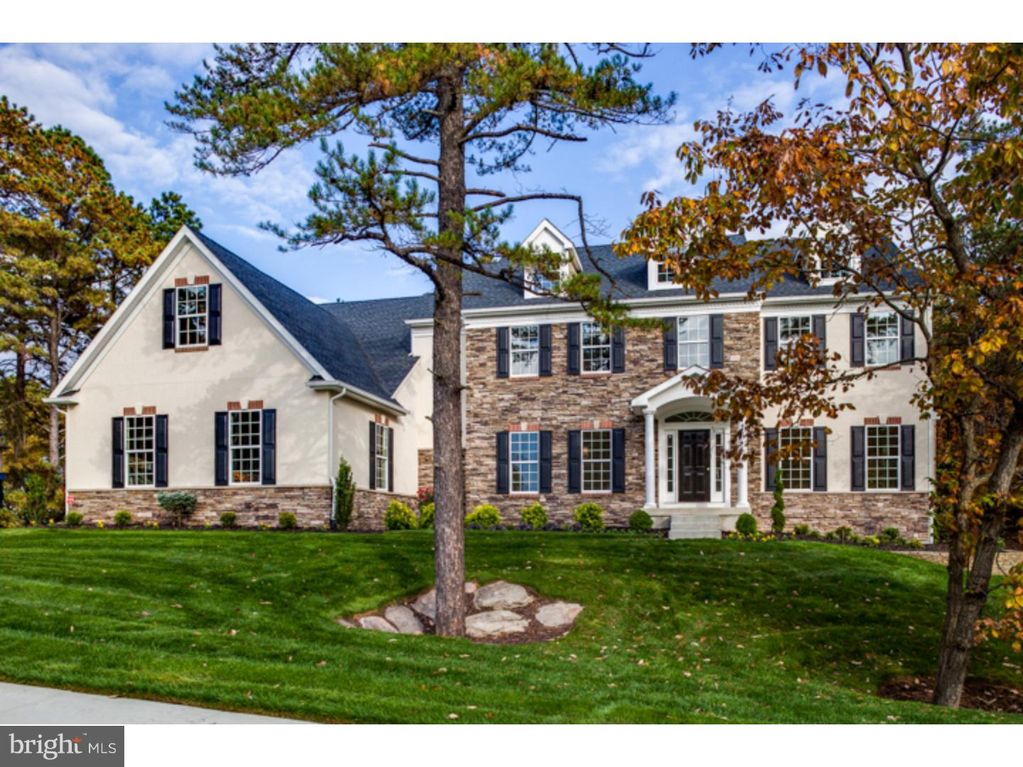 000 ZELKOVA RUN ROAD, MOORESTOWN, NJ 08057