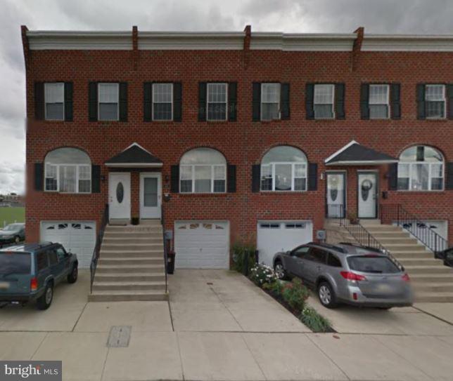 4545 MILLER STREET, PHILADELPHIA, PA 19137