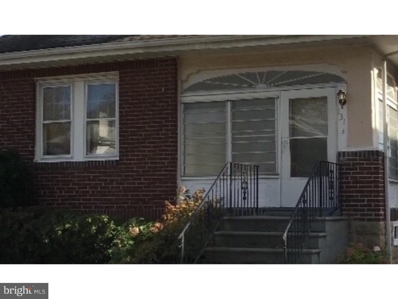 131 DELAWARE AVENUE, HADDON TOWNSHIP, NJ 08059