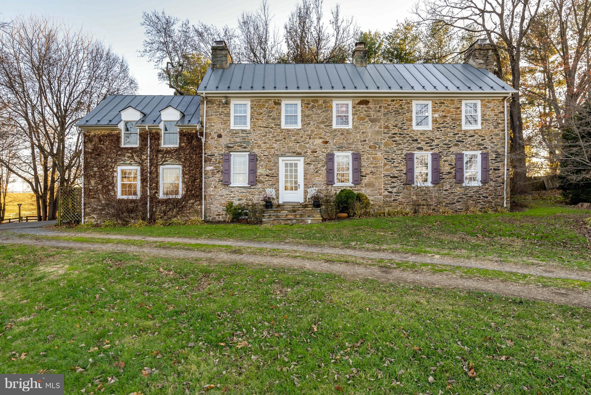 18483 SILCOTT SPRINGS ROAD, PURCELLVILLE, VA 20132