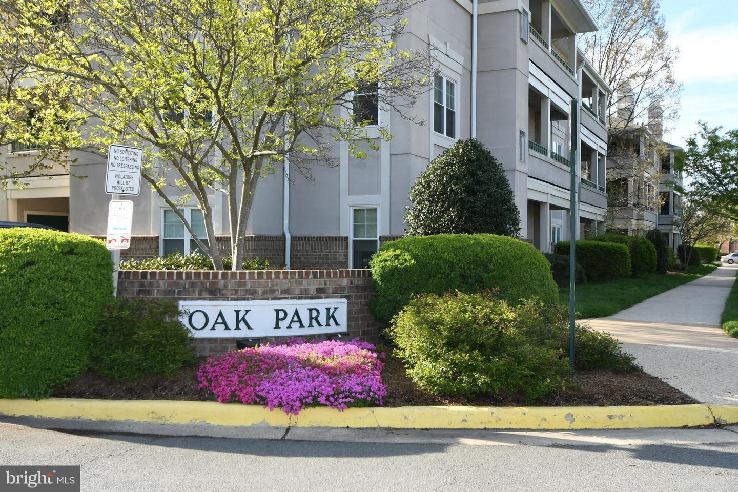 Open House Saturday 01/19/2019 and and Sunday 01/20/2019 From 2 pm to 4 pm. New HVAC System, Water heater, dishwasher and Washer/Dryer. Gorgeous 9~ selling condo, only a block from Reston Town Center and walking distance to W&OD Trail & future Metro station. New triple pane windows, SS appliances, fresh paint and newer Bamboo flooring. A Huge balcony overlooking Reston Town Center and a huge 3~X6~ Storage room located right in front of the condo entrance.