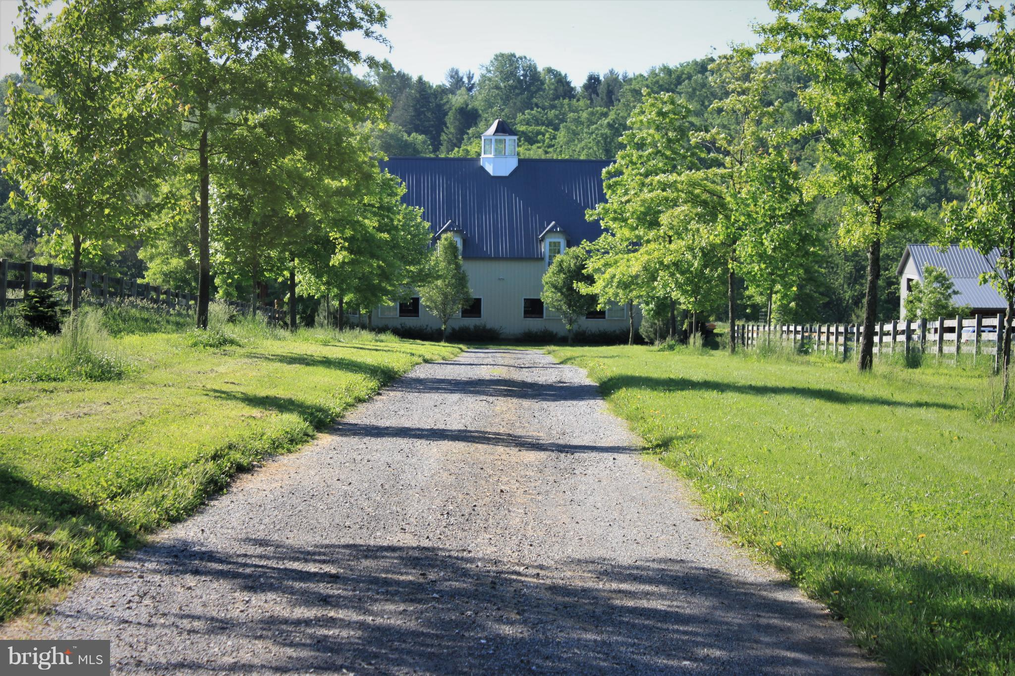 301 HIGHPOINT ROAD, COCHRANVILLE, PA 19330