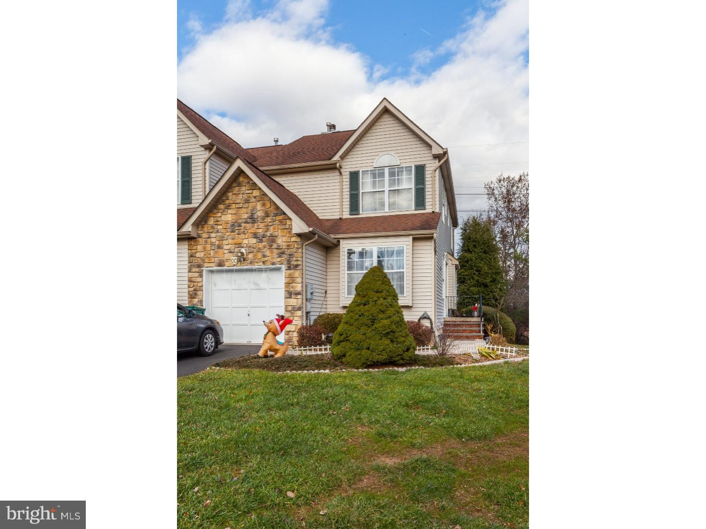 77 DEWITT LANE, HILLSBOROUGH, NJ 08844