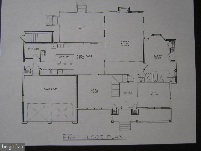 Queens Court, Monroe Township, NJ, 08831 - Real Estate