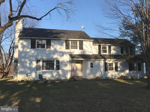 Property for sale at 945 N Valley Forge Rd, Devon,  PA 19333
