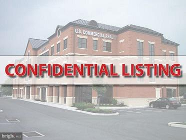 Property for sale at 0 Confidential Ave, Lancaster,  Pennsylvania 17603