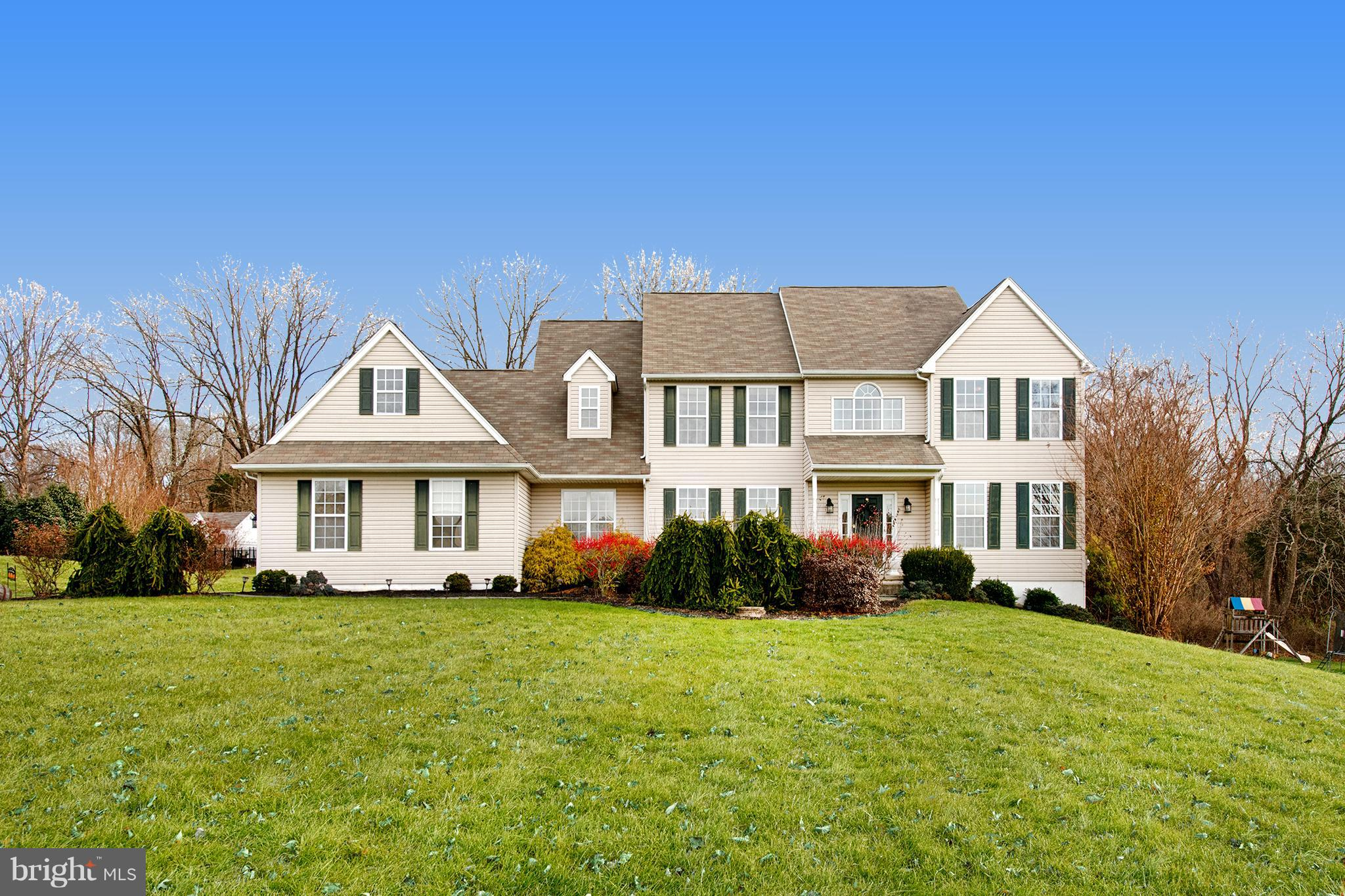 10 S VIEW ROAD, RISING SUN, MD 21911