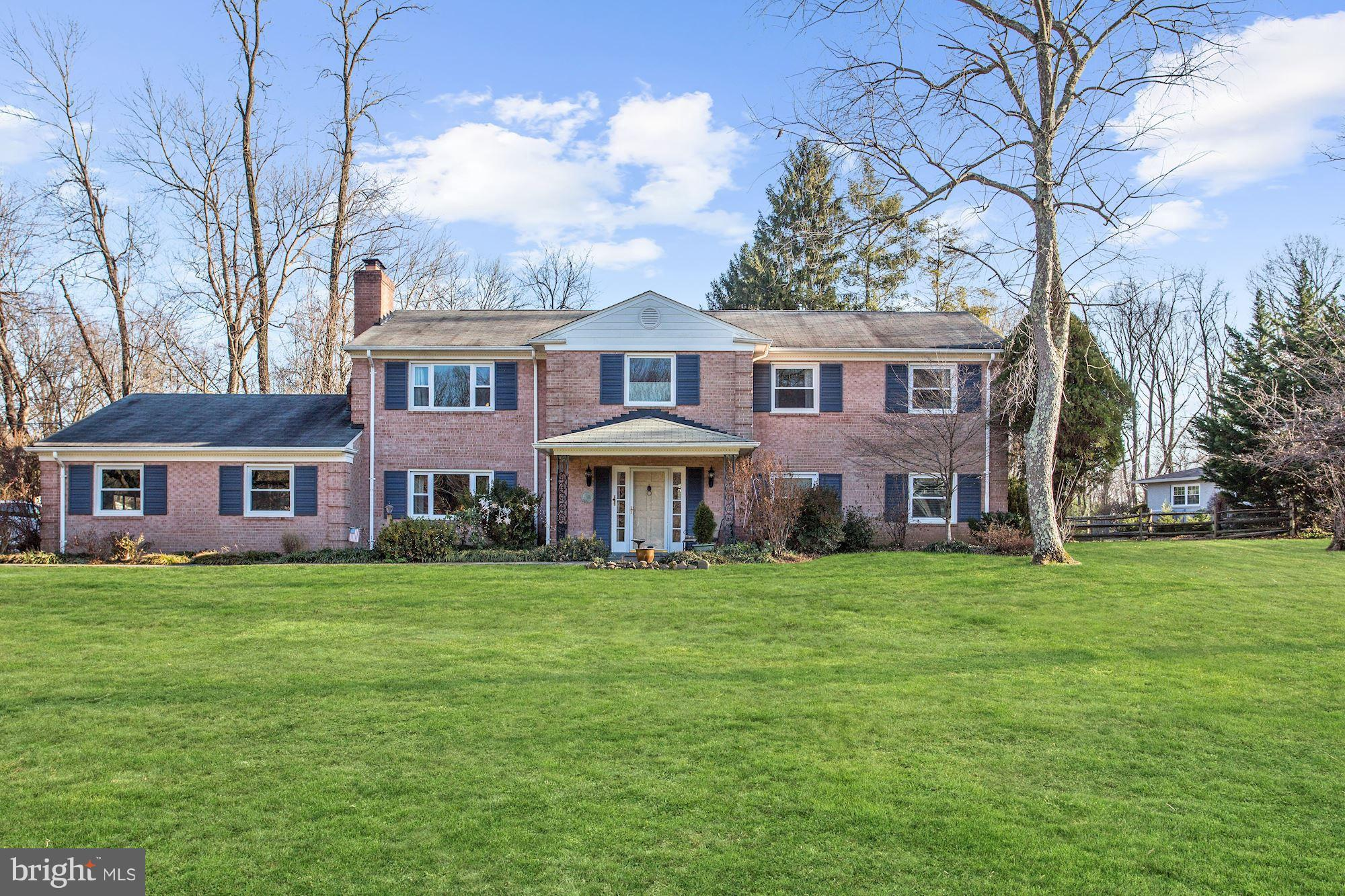 10009 COACH ROAD, VIENNA, VA 22181