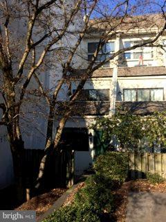 525 Summit House West Chester, PA 19382