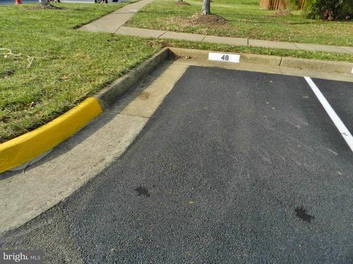 14155 Autumn Cir, Centreville, VA 20121