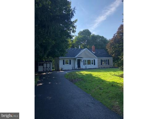 Property for sale at 2178 Foulk Rd, Garnet Valley,  PA 19061