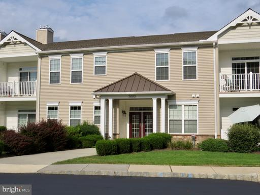 Property for sale at 3109 Poplar St, Garnet Valley,  PA 19061