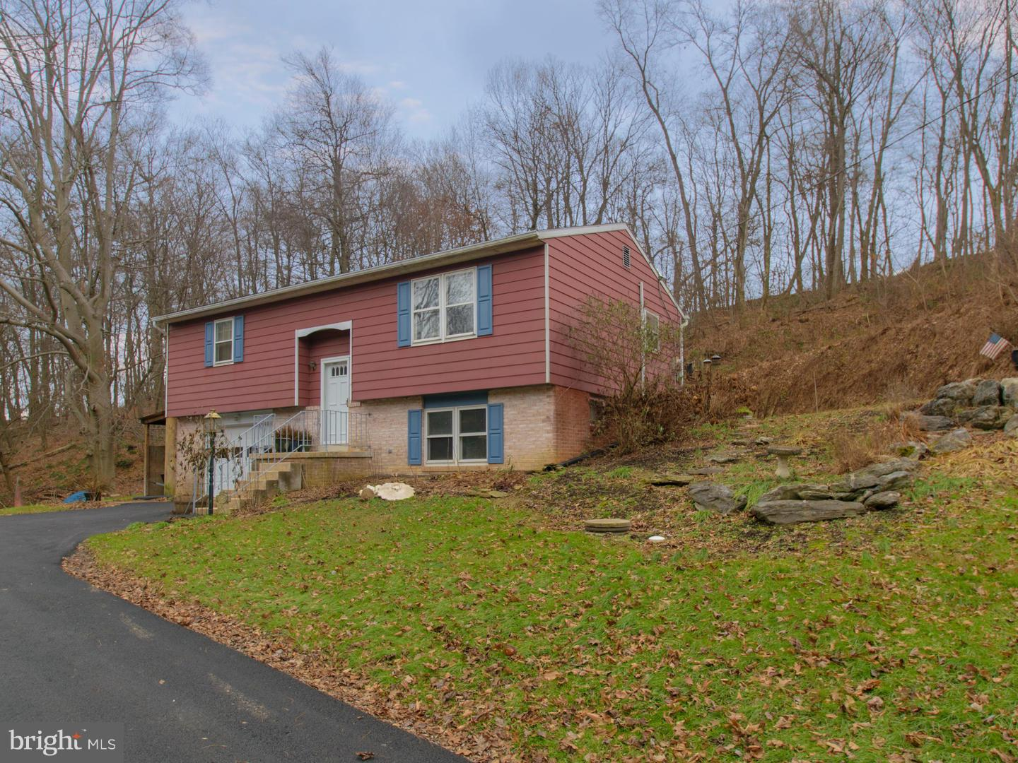 593 Buck Rd, Quarryville, PA, 17566