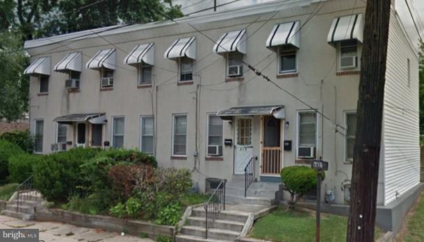 413-419 JEFFREY STREET, CHESTER, PA 19013