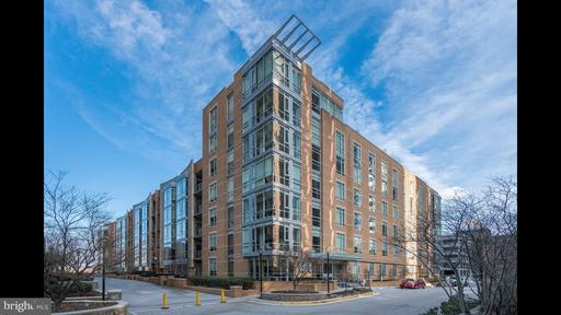 12025 New Dominion Pkwy #510, Reston, VA 20190