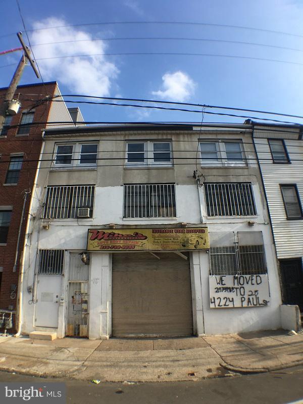 1837-39 N 2ND STREET, PHILADELPHIA, PA 19122