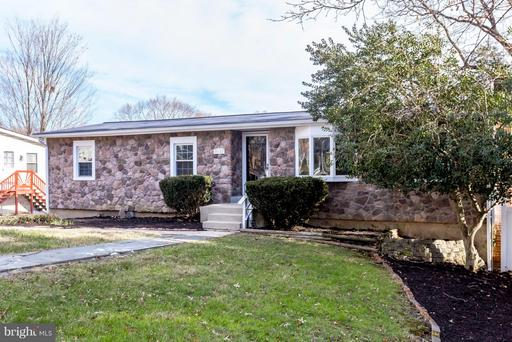 8423 Commercial, Savage, MD 20763