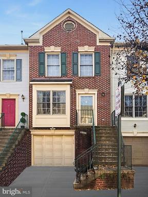 3009 Kings Village Rd, Alexandria, VA 22306