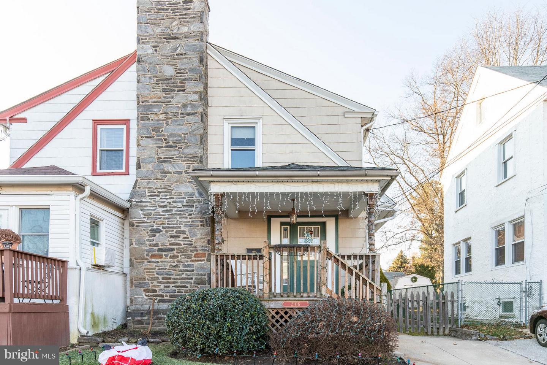 2106 Bellemead Avenue Havertown, PA 19083