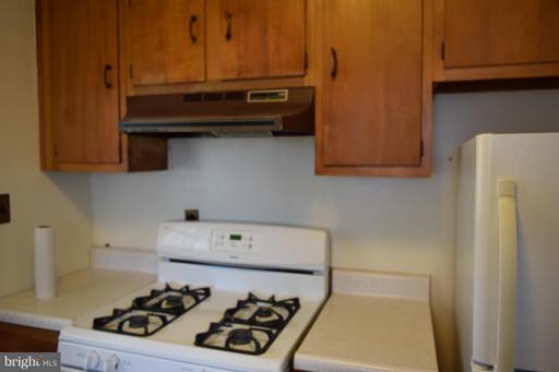 126 W Marshall St, Falls Church, VA 22046