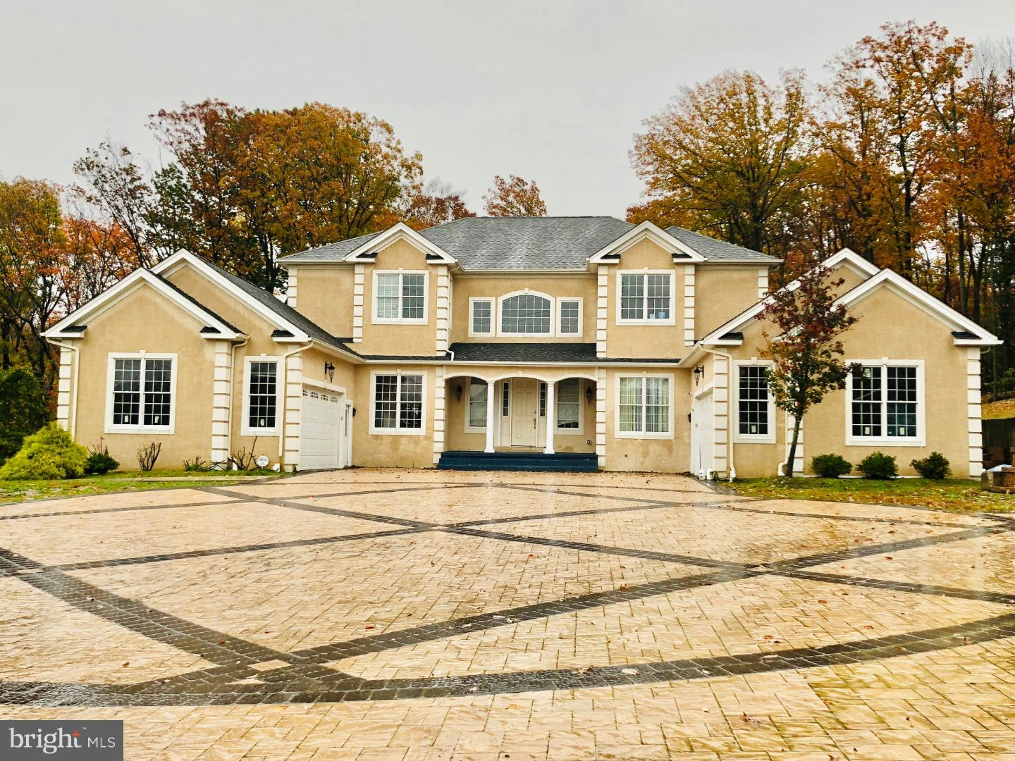 1007 SPRINGDALE ROAD, CHERRY HILL, NJ 08003