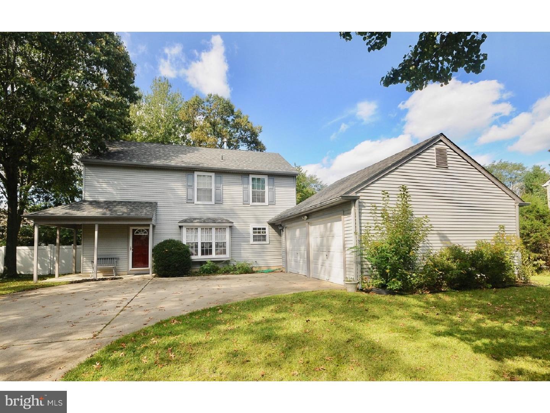 4 Brookview Dr, Mantua, NJ, 08051 (1001889236) For Sale