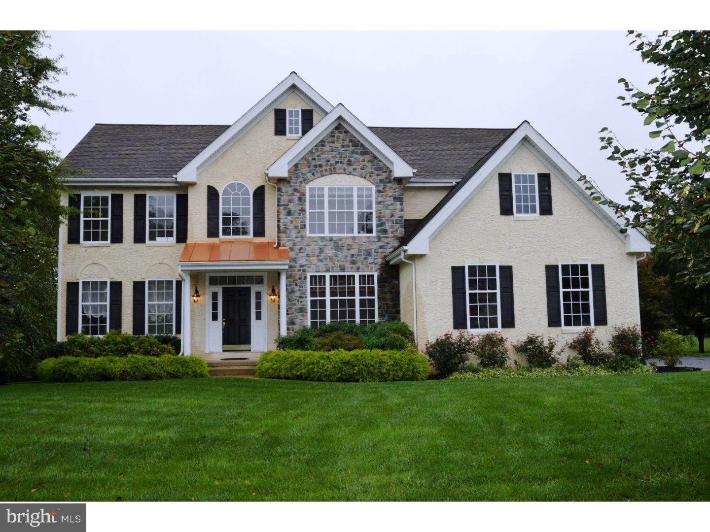 115 FORD DRIVE, LINCOLN UNIVERSITY, PA 19352