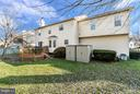 1520 Meadow Chase Dr