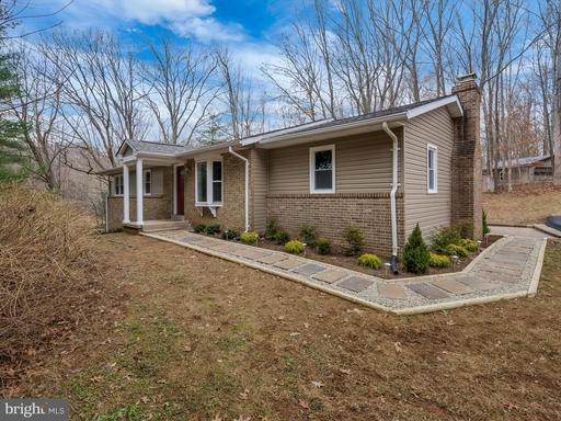 3820 Akers, Mount Airy, MD 21771