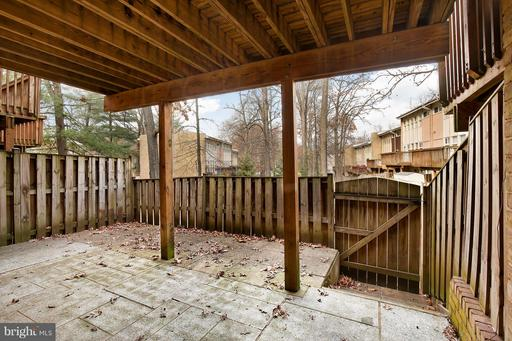 4434 Forest Glen Ct, Annandale, VA 22003