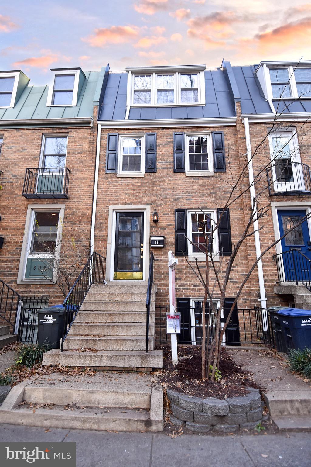 621 I STREET SW, WASHINGTON, DC 20024