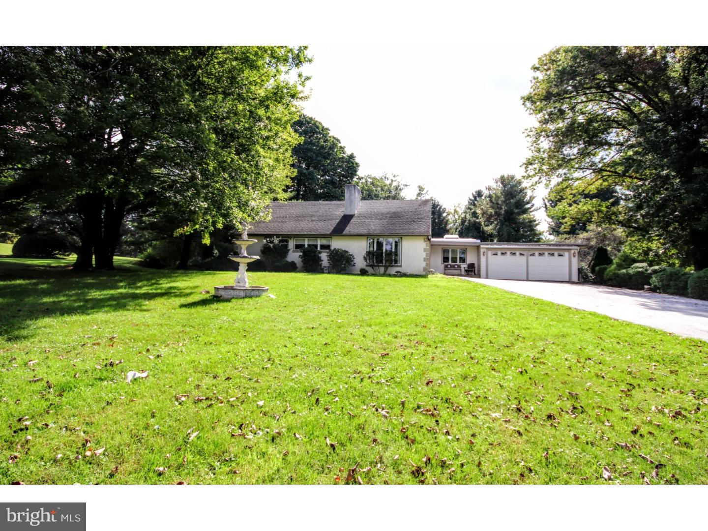 309 ELLIS ROAD, HAVERTOWN, PA 19083