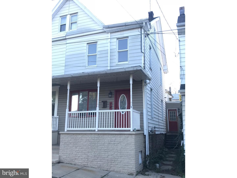 78 WIGGAN STREET, NEW PHILADELPHIA, PA 17959