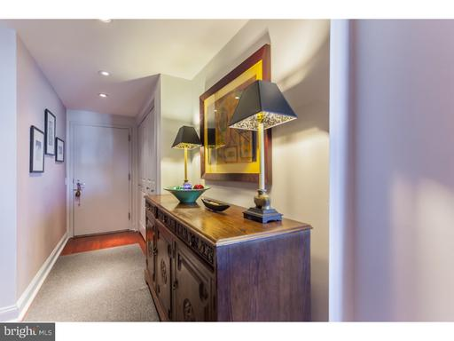 Property for sale at 241 S 6th St #2002-3, Philadelphia,  Pennsylvania 19106