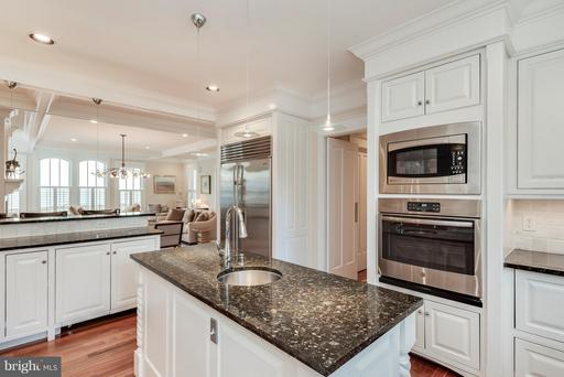 49 BAY DRIVE, ANNAPOLIS, MD 21403  Photo