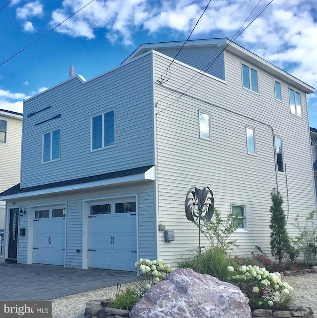 200 E 30TH STREET E, BEACH HAVEN, NJ 08008