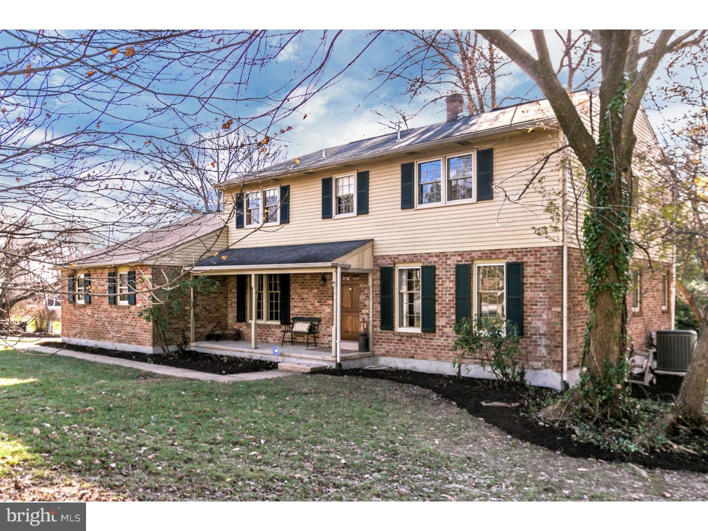 1410 WILLIAM PENN LANE, WILMINGTON, DE 19803